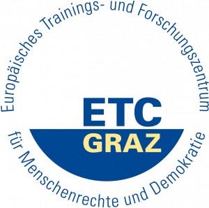 ETC-dt-4c